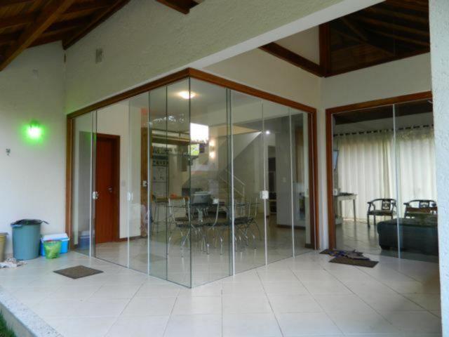 Sitio de 3 dormitórios à venda em Ratones, Florianopolis - SC