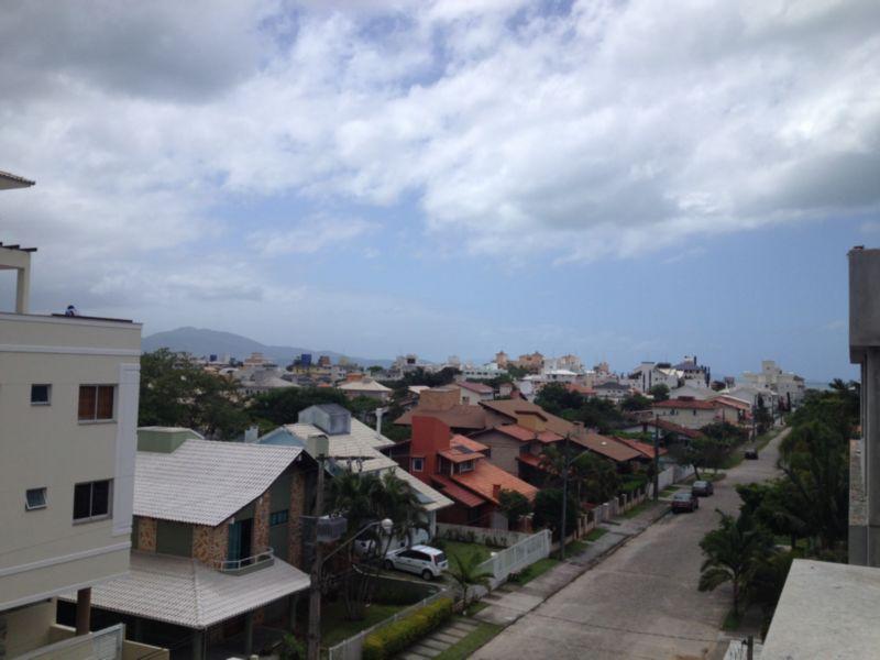 Coberturas de 4 dormitórios à venda em Jurerê, Florianopolis - SC