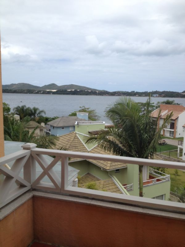 Casa de 3 dormitórios à venda em Canto Da Lagoa, Florianopolis - SC