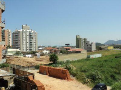 Apartamentos de 2 dormitórios em Trindade, Florianopolis - SC