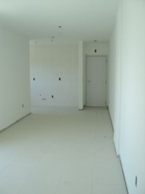 Apartamentos de 2 dormitórios à venda em Trindade, Florianopolis - SC