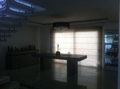 Casa de 3 dormitórios em Ingleses, Florianópolis - SC
