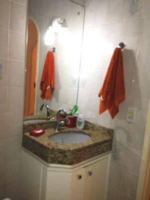 Casa de 3 dormitórios à venda em Ingleses, Florianopolis - SC