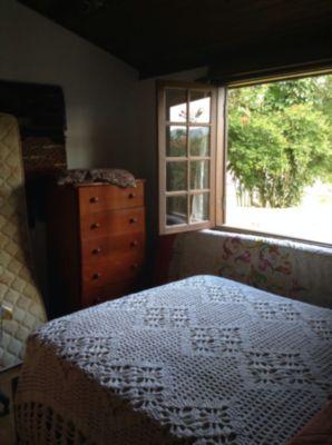 Casa de 2 dormitórios à venda em Cacupé, Florianopolis - SC