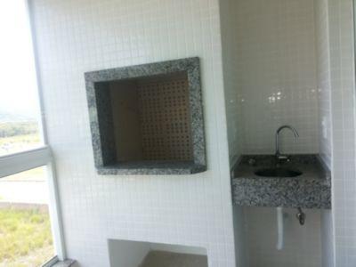 Apartamentos de 2 dormitórios em Acores, Florianopolis - SC
