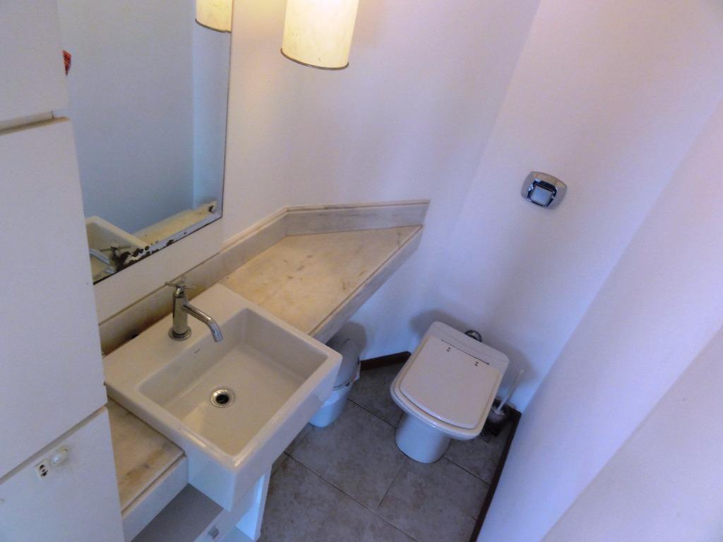 Casa de 3 dormitórios à venda em Rocado, Sao Jose - SC