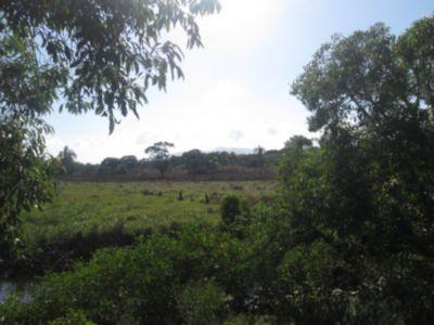 Terreno à venda em Jurerê, Florianopolis - SC