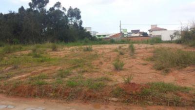 Terreno à venda em Barra Do Aririu, Palhoca - SC