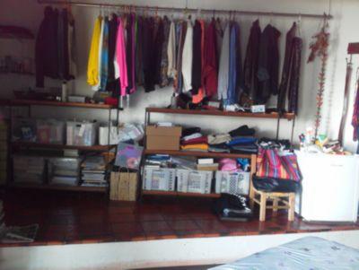 Terreno à venda em Cacupé, Florianopolis - SC