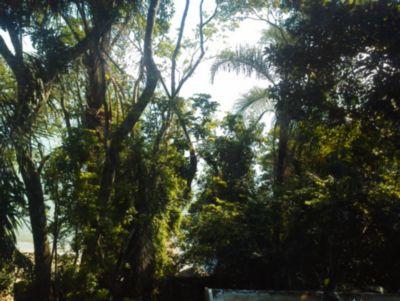 Terreno à venda em Cacupe, Florianopolis - SC