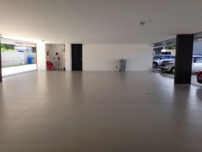 Salas/conjuntos à venda em Saco Grande, Florianopolis - SC