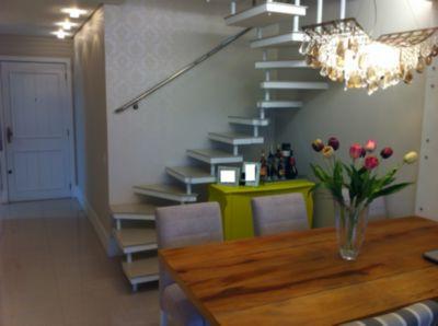 Coberturas de 2 dormitórios à venda em Centro, Florianopolis - SC