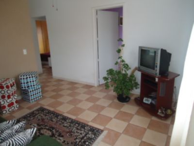Casa de 3 dormitórios à venda em Saco Grande, Florianopolis - SC