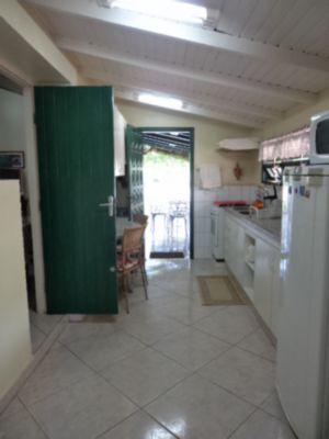 Casa de 3 dormitórios à venda em Jurerê Internacional, Florianopolis - SC