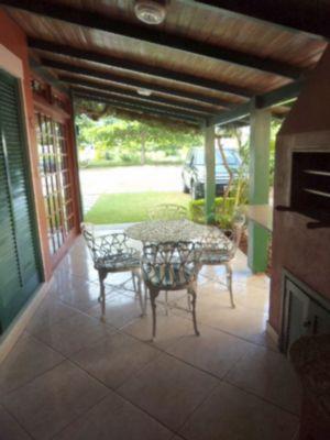 Casa de 3 dormitórios à venda em Jurere Internacional, Florianopolis - SC