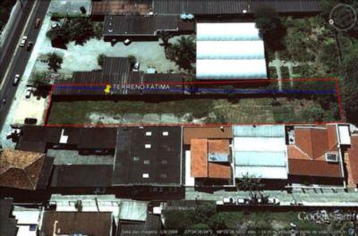 Terreno à venda em Estreito, Florianopolis - SC