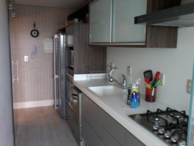 Apartamentos de 3 dormitórios à venda em Capoeiras, Florianopolis - SC