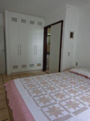 Casa de 3 dormitórios à venda em Barra Da Lagoa, Florianopolis - SC