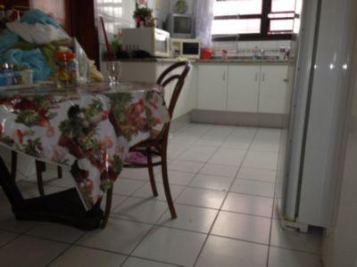 Apartamentos de 4 dormitórios à venda em Centro, Florianopolis - SC