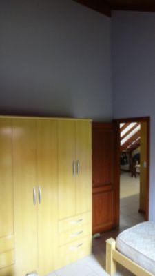 Casa de 4 dormitórios à venda em Rio Vermelho, Florianopolis - SC
