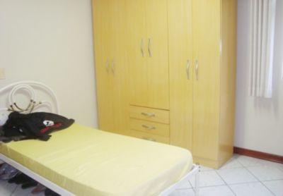 Casa de 4 dormitórios à venda em Itacorubi, Florianopolis - SC