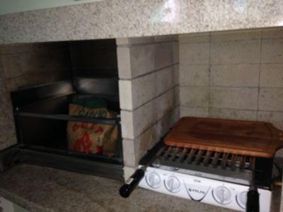 Casa de 4 dormitórios à venda em Jardim Cidade De Florianopolis, Sao Jose - SC