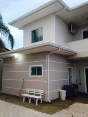 Casa de 4 dormitórios em Jardim Cidade De Florianopolis, Sao Jose - SC
