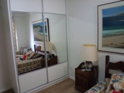 Apartamentos de 3 dormitórios à venda em Balneario Estreito, Florianopolis - SC