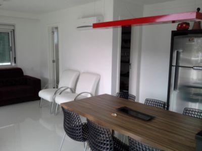 Coberturas de 2 dormitórios à venda em Agronômica, Florianopolis - SC