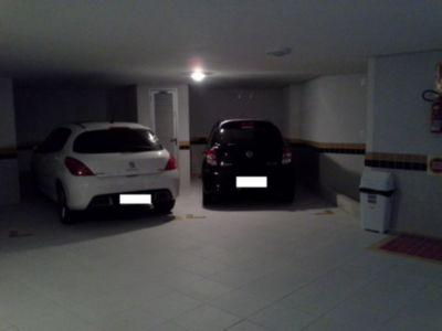 Coberturas de 2 dormitórios em Agronômica, Florianopolis - SC