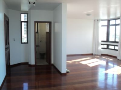 Apartamentos de 4 dormitórios à venda em Beira Mar, Florianopolis - SC