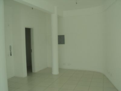 Salas/conjuntos em Corrego Grande, Florianopolis - SC
