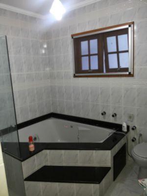 Casa de 8 dormitórios à venda em Jurere Internacional, Florianopolis - SC