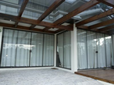 Casa de 8 dormitórios em Jurerê Internacional, Florianopolis - SC