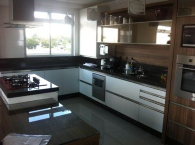 Coberturas de 3 dormitórios à venda em Balneário Estreito, Florianopolis - SC