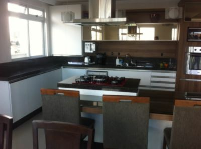 Coberturas de 3 dormitórios à venda em Balneário Do Estreito, Florianopolis - SC