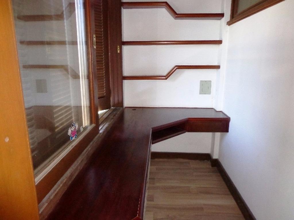 Casa de 3 dormitórios em Trindade, Florianopolis - SC