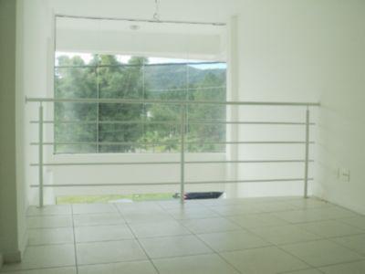 Loja à venda em Corrego Grande, Florianopolis - SC
