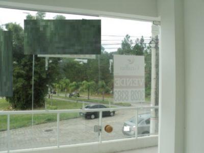 Loja à venda em Córrego Grande, Florianopolis - SC