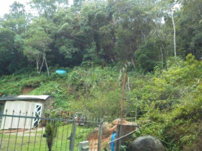 Terreno à venda em Jurere, Florianopolis - SC
