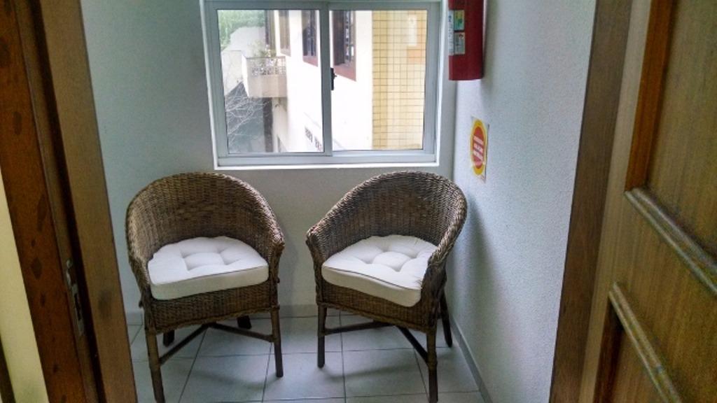 Salas/conjuntos à venda em Estreito, Florianopolis - SC
