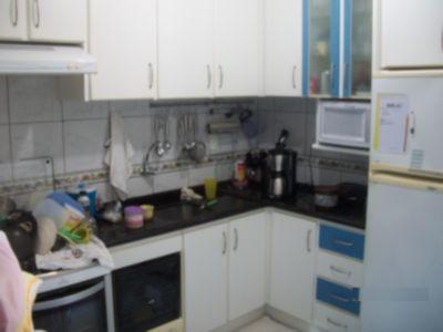 Casa de 3 dormitórios à venda em Campeche, Florianopolis - SC