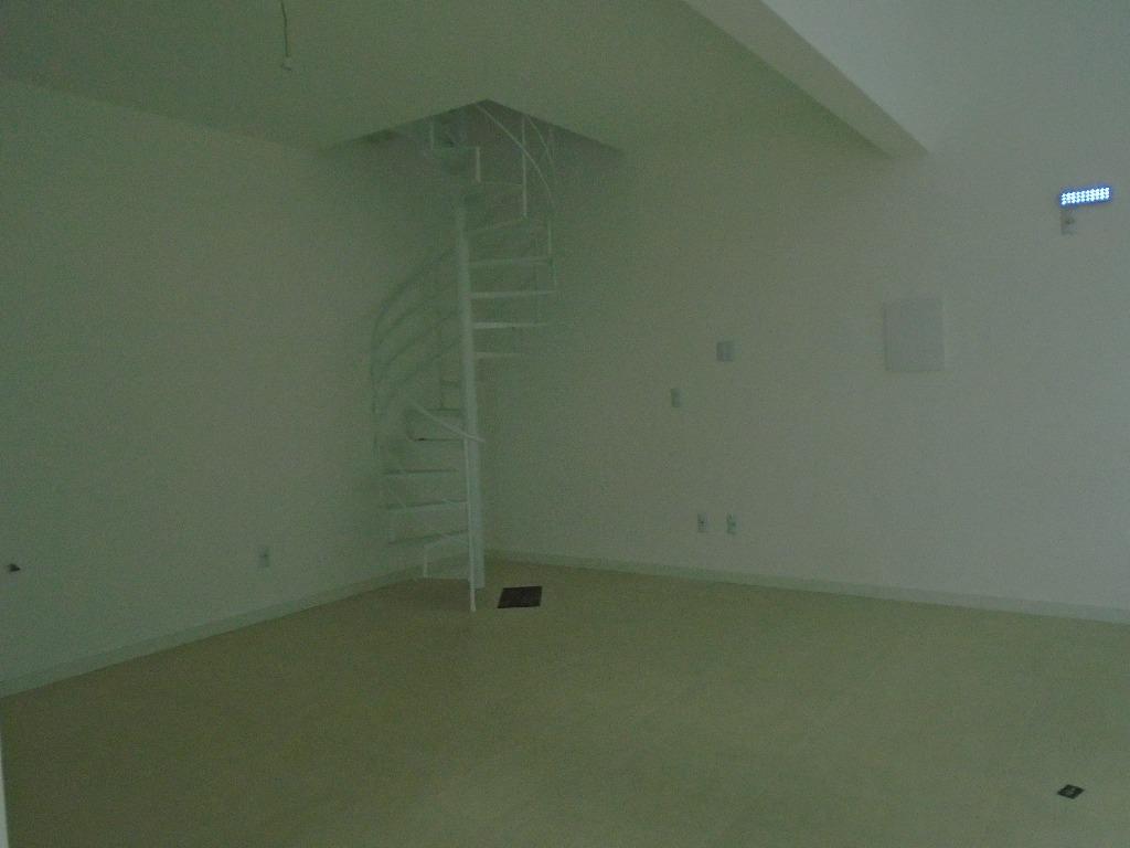 Salas/conjuntos em Estreito, Florianopolis - SC