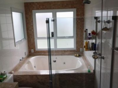Casa de 4 dormitórios à venda em Jardim Anchieta, Florianopolis - SC