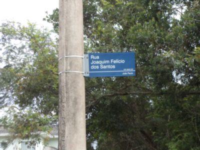 Terreno à venda em João Paulo, Florianopolis - SC
