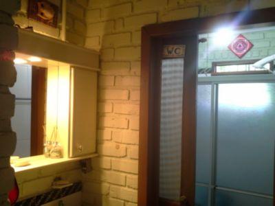 Casa de 5 dormitórios em Cachoeira Do Bom Jesus, Florianopolis - SC