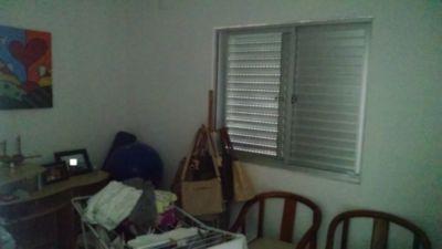 Casa à venda em Agronômica, Florianopolis - SC