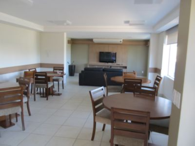 Apartamentos de 2 dormitórios à venda em Saco Grande, Florianopolis - SC
