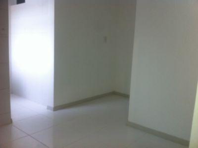 Apartamentos de 3 dormitórios em Serraria, Sao Jose - SC