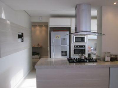 Coberturas de 3 dormitórios à venda em Trindade, Florianopolis - SC